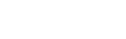 Anderson Street Auto Body Shop Marblehead, MA